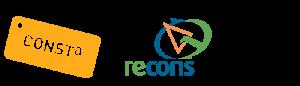 Logo de Construcciones cots y claret