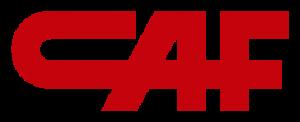 Logo de Construcciones electromecanicas consonni sociedad anonima