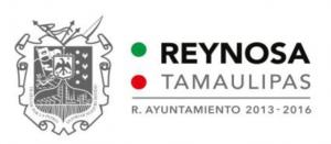 Logo de Construcciones reinosa