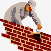 Logo de Construcciones y reformas coperfi