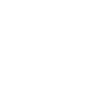 Logo de Construcuatro