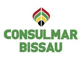 Logo de Consulmar