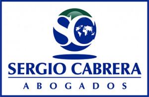 Logo de Contratos y diseños industriales