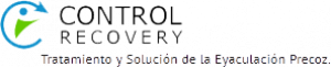 Logo de Controles selecciones y recuperaciones