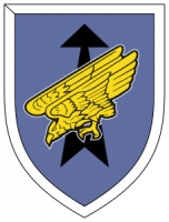 Logo de Corpo10