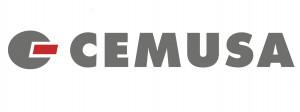 Logo de Corporacion europea de servicios y capitales
