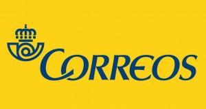 Logo de Correos