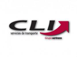 Logo de Coslada logistica internacional s.l