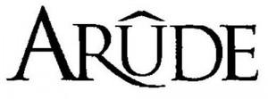 Logo de Cosmetica cosbar