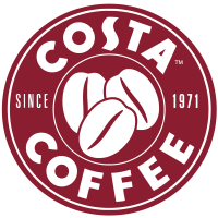 Logo de Costa Coffee