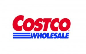 Logo de Costco