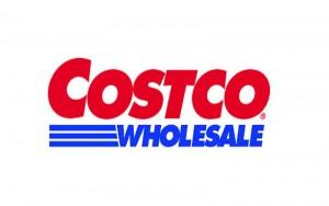 Logo de Costco