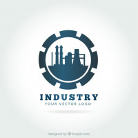 Logo de Creaciones de velours industriales