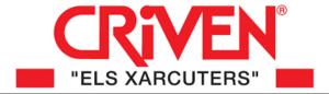 Logo de Criven