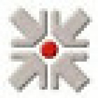 Logo de CRUMA CONSULTORES EN RECURSOS HUMANOS