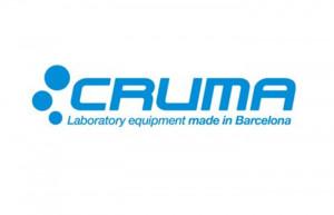 Logo de Cruma