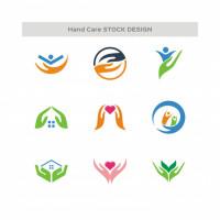 Logo de cuideo