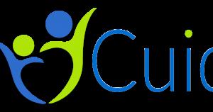 Logo de Cuidum