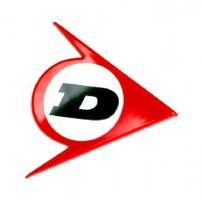 Logo de d-uñas
