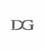 Logo de Da giulio