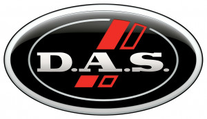 Logo de Das audio