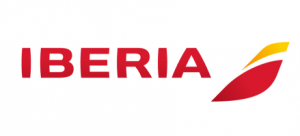 Logo de Data modul iberia
