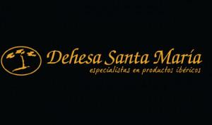 Logo de Dehesa de santa maria franquicias