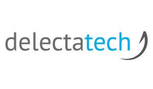 Logo de Delectatech