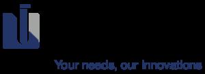 Logo de Deltalab