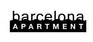 Logo de DERBY HOTELS COLLECTION
