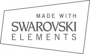 Logo de Desarrollo y tecnicas del baño