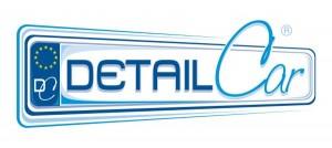Logo de DetailCar