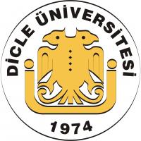 Logo de Dicle