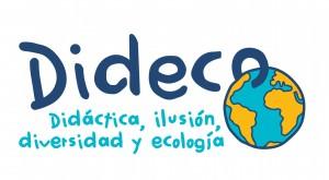 Logo de Dideco