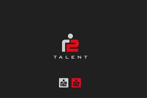 Logo de DIGITAL TALENT AGENCY