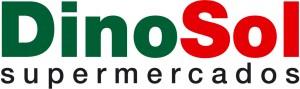 Logo de Dinosol Supermercados, S.L.