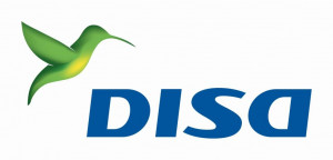 Logo de Disa Peninsula