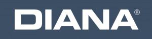 Logo de Disna
