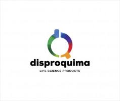 Logo de Disproquima