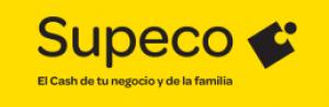 Logo de Distribucio 104