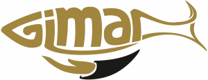 Logo de Distribuciones del jamon cerezo