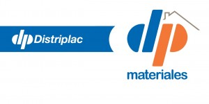 Logo de Distriplac