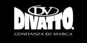 Logo de Divatto