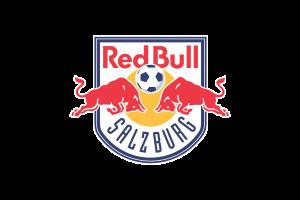 Logo de Divisa red