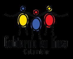 Logo de Documentacion e imagen del noroeste