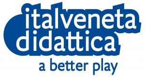 Logo de Dolmen distribuciones de material didactico