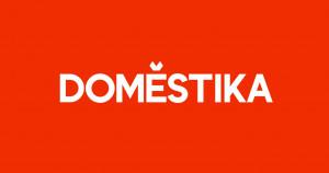 Logo de Domestika