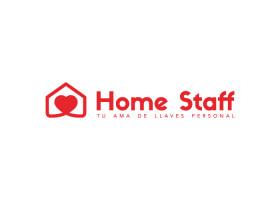 Logo de Domestiko.com