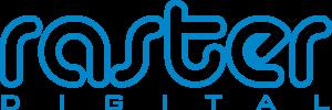 Logo de Dominion digital sociedad limitada