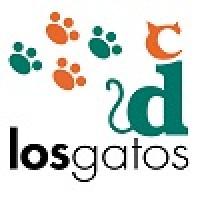 Logo de Doorcats